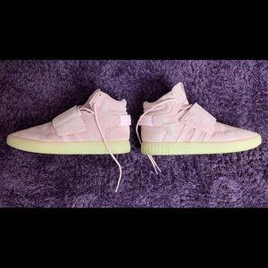 Adidas Turbular (Worn Once!)